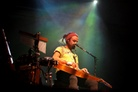 Blues-And-Roots-20130401 Xavier-Rudd--4131