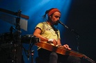 Blues-And-Roots-20130401 Xavier-Rudd--4136