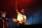 Blues-And-Roots-20130401 Xavier-Rudd--4186