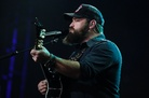 Blues-And-Roots-20130401 Zac-Brown-Band--3624