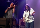 Blues-And-Roots-20130401 Zac-Brown-Band--3631