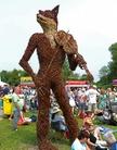 Cambridge-Folk-2012-Festival-Life-Anthony-Cz2j5888