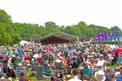 Cambridge-Folk-2012-Festival-Life-Anthony-Cz2j5890