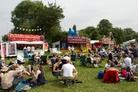 Cambridge-Folk-2012-Festival-Life-Anthony-Cz2j5891