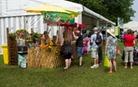 Cambridge-Folk-2012-Festival-Life-Anthony-Cz2j5893