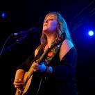 Cambridge-Folk-20120727 Gretchen-Peters-Cz2j6369