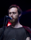 Cambridge-Folk-20120727 James-Vincent-Mcmorrow-Cz2j6405