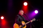 Cambridge-Folk-20120727 John-Prine-Cz2j6470