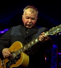 Cambridge-Folk-20120727 John-Prine-Cz2j6493