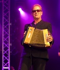 Cambridge-Folk-20120727 June-Tabor-And-Oysterband-Cz2j6284