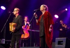 Cambridge-Folk-20120727 June-Tabor-And-Oysterband-Cz2j6301
