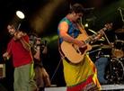 Cambridge-Folk-20120727 Raghu-Dixit-Cz2j6092