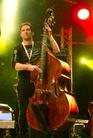 Cambridge-Folk-20120727 Treacherous-Orchestra-Cz2j6664