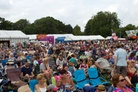 Cambridge-Folk-2014-Festival-Life-Anthony-Cz2j5710