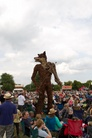 Cambridge-Folk-2014-Festival-Life-Anthony-Cz2j5711