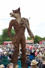 Cambridge-Folk-2014-Festival-Life-Anthony-Cz2j5712