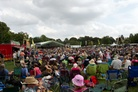 Cambridge-Folk-2014-Festival-Life-Anthony-Cz2j5713