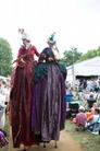 Cambridge-Folk-2014-Festival-Life-Anthony-Cz2j6636