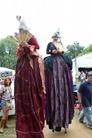Cambridge-Folk-2014-Festival-Life-Anthony-Cz2j6637
