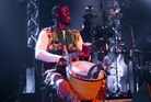 Cambridge-Folk-20140801 Afro-Celt-Sound-System-Cz2j6319