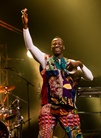 Cambridge-Folk-20140801 Afro-Celt-Sound-System-Cz2j6363