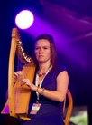 Cambridge-Folk-20140801 Calan-Cz2j5391