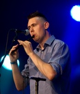 Cambridge-Folk-20140801 Calan-Cz2j5414