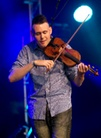 Cambridge-Folk-20140801 Calan-Cz2j5424