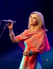 Cambridge-Folk-20140801 Cara-Dillon-Cz2j5825