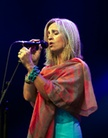 Cambridge-Folk-20140801 Cara-Dillon-Cz2j5834