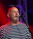 Cambridge-Folk-20140801 Fishermans-Friends-Cz2j5570