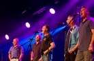 Cambridge-Folk-20140801 Fishermans-Friends-Cz2j5594