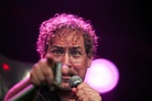 Cambridge-Folk-20140801 Hazmat-Modine-Cz2j5461