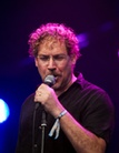 Cambridge-Folk-20140801 Hazmat-Modine-Cz2j5486