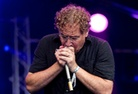Cambridge-Folk-20140801 Hazmat-Modine-Cz2j5497