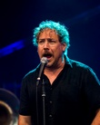 Cambridge-Folk-20140801 Hazmat-Modine-Cz2j5500