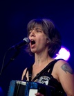 Cambridge-Folk-20140801 Hazmat-Modine-Cz2j5507