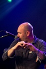 Cambridge-Folk-20140801 Michael-Mcgoldrick%2C-John-Mccusker-And-John-Doyle-Cz2j6016