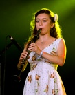 Cambridge-Folk-20140801 Pokey-Lafarge-Cz2j5801
