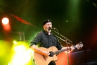 Cambridge-Folk-20140801 Richard-Thompson-Cz2j6037