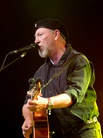 Cambridge-Folk-20140801 Richard-Thompson-Cz2j6040