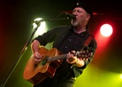 Cambridge-Folk-20140801 Richard-Thompson-Cz2j6046