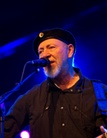 Cambridge-Folk-20140801 Richard-Thompson-Cz2j6054