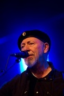 Cambridge-Folk-20140801 Richard-Thompson-Cz2j6058