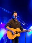 Cambridge-Folk-20140801 Richard-Thompson-Cz2j6068