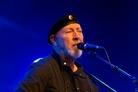 Cambridge-Folk-20140801 Richard-Thompson-Cz2j6075