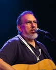 Cambridge-Folk-20140802 David-Bromberg-And-Larry-Campbell-Cz2j6593
