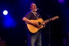 Cambridge-Folk-20140802 David-Bromberg-And-Larry-Campbell-Cz2j6594