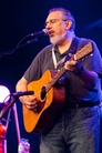Cambridge-Folk-20140802 David-Bromberg-And-Larry-Campbell-Cz2j6601