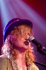 Cambridge-Folk-20140802 Eddi-Reader-Cz2j7472